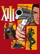 Gog.com: XIII Classic [PC] kostenlos bei GOG