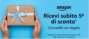 amazon.it5€