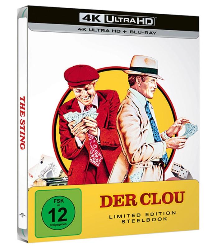 der-clou-steelbook-1620x800_2