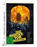 [Vorbestellung] Capelight.de: Mediabook Releases u.a. Die Brücke von Remagen [Blu-ray Mediabook] für 25,95€ + VSK