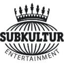 Subkultur Entertainment/lisa-film-kollektion.de: Sonderangebote