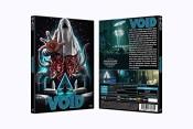 [Vorbestellung] Amazon.de: The Void (Limited Edition Mediabook) [Blu-ray + DVD] für 35,75€