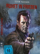 [Vorbestellung] Media-Dealer.de: Ruhet in Frieden – A Walk among the Tombstones (Mediabook) [Blu-ray + DVD] 22,99€ + VSK