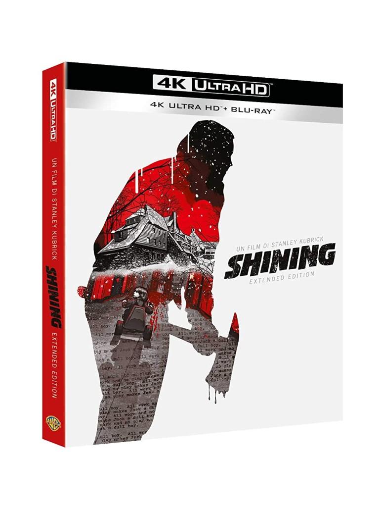 Shining_Ext
