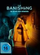 [Vorbestellung] The Banishing & Dead Zone in Amazon exklusiven Mediabooks
