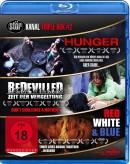 Amazon.de: Störkanal Triple Box 2 [Blu-ray] für 6,49€ inkl. VSK