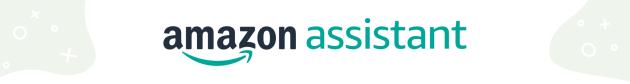 Amazon.de: Amazon Assistant installieren und 5€ Rabatt bei Einkauf ab 25€ MBW bekommen (bis 10.05.21)
