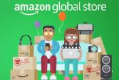 [Info] Amazon Global Store: Importe als Prime Kunde inkl. VSK & Zollberechnung ohne Zusatzkosten