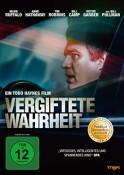 Amazon Prime Video: Über 300 Filme für je 0,99€ leihen mit u.a. Vergiftete Wahrheit & Flucht aus Pretoria