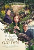 Amazon.de / iTunes: Der Geheime Garten [digital] für 6,99€ über das Wochenende