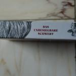 Das-unbesiegbare-Schwert-UE_bySascha74-03