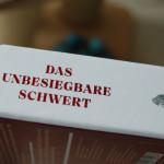 Das-unbesiegbare-Schwert-UE_bySascha74-07