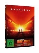 [Vorbestellung] Turbine-Shop.de: Daylight (Remastered Limited Edition Mediabook) [2x Blu-ray] 24,95€ + VSK