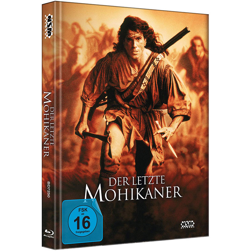 Der-letzte-Mohikaner-Mediabook-Blu-ray-1