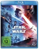 Amazon kontert Thalia.de: Star Wars – Der Aufstieg Skywalkers [Blu-ray] für 6,39€ + VSK