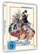 [Vorbestellung] OFDb.de: Electra Glide in Blue (Harley Davidson 344) Mediabook [Blu-ray] für 24,98€ inkl. VSK