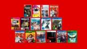 MediaMarkt.de / Saturn.de: Spiele zu Top-Preisen
