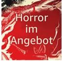 Amazon.de: Neue Aktion – Horror Filme im Angebot (mit Mediabooks)