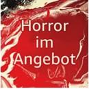 Amazon.de: Neue Aktion – Horror Filme im Angebot (mit Mediabooks) (bis 25.04.21)