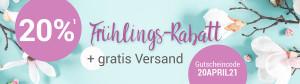 KP-19586_Fruehlingsrabatt_in_Bild_A_1-1_1500x420_de