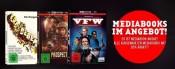 Capelight Shop / Alive Shop: Mediabook Woche! Alle ausgewählten Mediabooks mit 20% Rabatt! (gültig bis 19.04. um 9 Uhr)