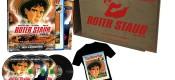 Ebay.de: Roter Staub – Sonderedition in Holzbox [Blu-ray] für 15,13€ inkl. VSK