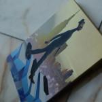 Soul-Steelbook_bySascha74-06