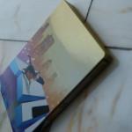 Soul-Steelbook_bySascha74-08