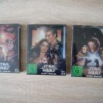 Star-Wars-Prequel-Steelbooks_bySascha74-01