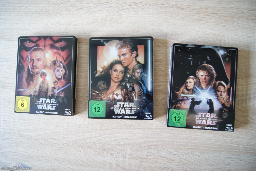 Star-Wars-Prequel-Steelbooks_bySascha74-03