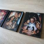 Star-Wars-Prequel-Steelbooks_bySascha74-06