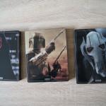 Star-Wars-Prequel-Steelbooks_bySascha74-07