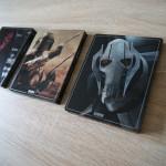 Star-Wars-Prequel-Steelbooks_bySascha74-08