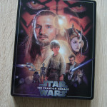 Star-Wars-Prequel-Steelbooks_bySascha74-11
