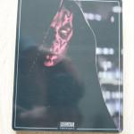 Star-Wars-Prequel-Steelbooks_bySascha74-12