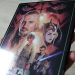 Star-Wars-Prequel-Steelbooks_bySascha74-13