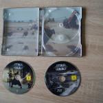 Star-Wars-Prequel-Steelbooks_bySascha74-15