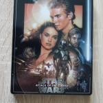 Star-Wars-Prequel-Steelbooks_bySascha74-16
