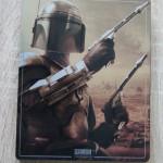 Star-Wars-Prequel-Steelbooks_bySascha74-17