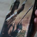 Star-Wars-Prequel-Steelbooks_bySascha74-19