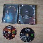 Star-Wars-Prequel-Steelbooks_bySascha74-20
