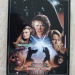 Star-Wars-Prequel-Steelbooks_bySascha74-21