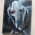 Star-Wars-Prequel-Steelbooks_bySascha74-22