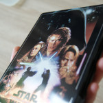 Star-Wars-Prequel-Steelbooks_bySascha74-23