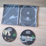 Star-Wars-Prequel-Steelbooks_bySascha74-25