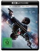 [Preisfehler?] Thalia.at: Tenet (4K Ultra HD) (+ Blu-ray 2D) (+ Bonus-Blu-ray) für 8,49€ inkl. VSK