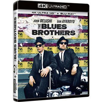 The-Blues-Brothers-Blu-ray-4K-Ultra-HD