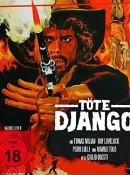 Amazon.de: Töte Django [Blu-ray] für 14,49€ inkl. VSK