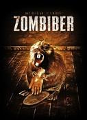 Media-Dealer.de: Zombiber (Mediabook) [Blu-ray] für 9,99€ + VSK uvm.