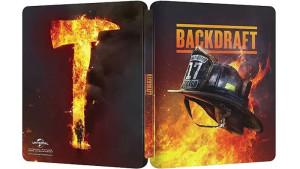 backdraft-steelbook-4k
